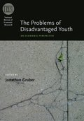 Problems of Disadvantaged Youth