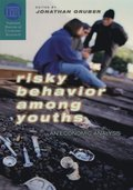 Risky Behavior among Youths