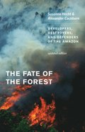 Fate of the Forest