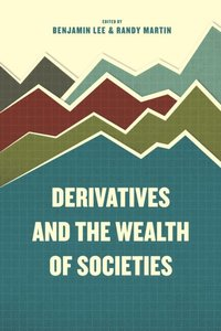 Financial Derivatives and the Globalization of Risk - E-bok