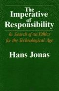 The Imperative of Responsibility