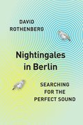 Nightingales in Berlin