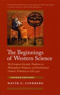 The Beginnings of Western Science