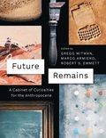Future Remains