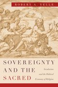 Sovereignty and the Sacred