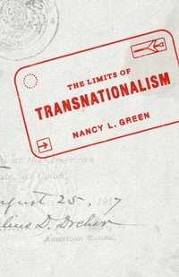 Limits of Transnationalism