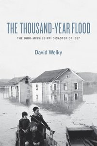 The Thousand-year Flood