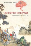 The Journey to the West: v.2