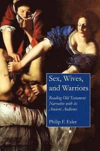 Воины секса