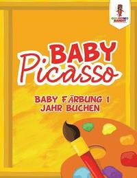Baby-Picasso