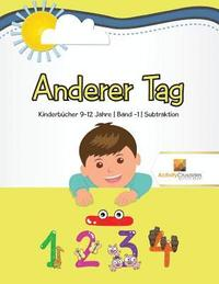 Anderer Tag