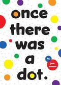 once there was a dot