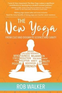 The New Yoga