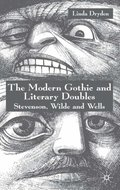 Modern Gothic and Literary Doubles