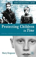 Protecting Children in Time