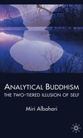 Analytical Buddhism