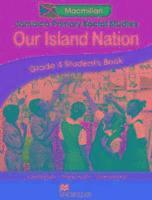 Jamaica Primary Social Studies Grade 4 Student's Book: Our Island Nation