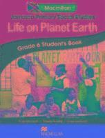 Jamaica Primary Social Studies Grade 6 Student's Book: Life on Planet Earth
