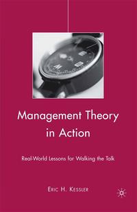 h andbook of organizational and managerial wisdom kessler eric h bailey james