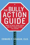 The Bully Action Guide