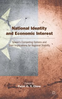 National Identity and Economic Interest