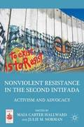 Nonviolent Resistance in the Second Intifada