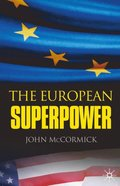 European Superpower