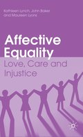 Affective Equality