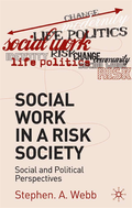 Social Work in a Risk Society