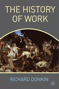 The History of Work