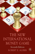 New International Money Game
