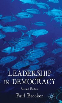 Leadership in Democracy
