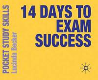 14 Days to Exam Success