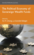 Political Economy of Sovereign Wealth Funds