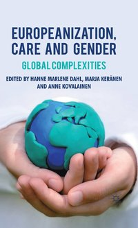 Europeanization, Care and Gender