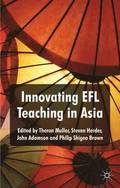 Innovating EFL Teaching in Asia
