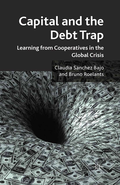 Capital and the Debt Trap