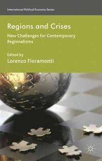 the search for a european identity lucarelli sonia cerutti furio