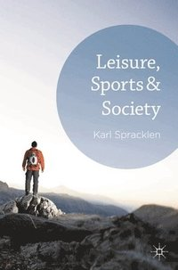 Leisure, Sports &; Society