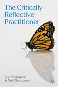 Critically Reflective Practitioner