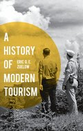 History of Modern Tourism