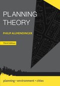 Planning Theory