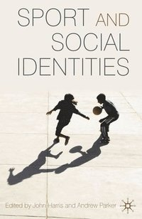 Sport and Social Identities