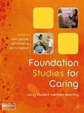 Foundation Studies for Caring