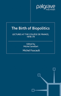 Birth of Biopolitics