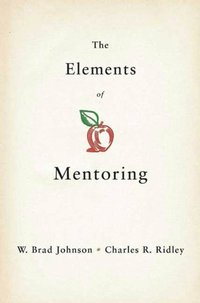 Elements of Mentoring