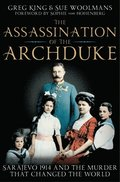 Assassination of the Archduke