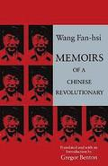 Memoirs of a Chinese Revolutionary