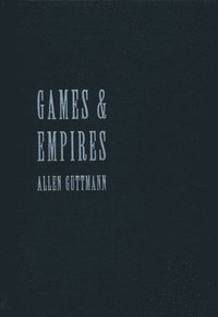 Games and Empires
