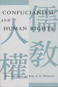 Confucianism and Human Rights